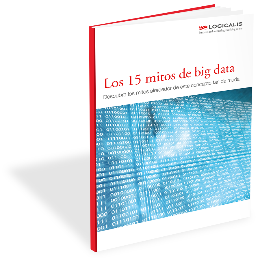 LOGICALIS_Portada 3D_Mitos Big Data.png