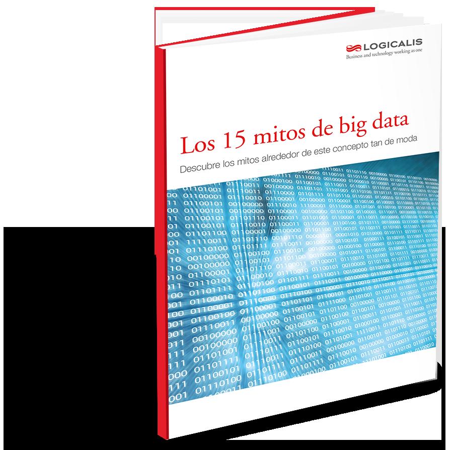 LOGICALIS_Portada 3D_Mitos Big Data.png