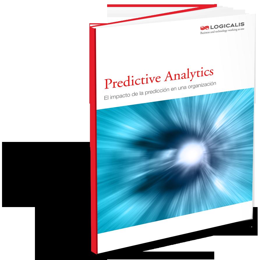 Predictiva analítica.