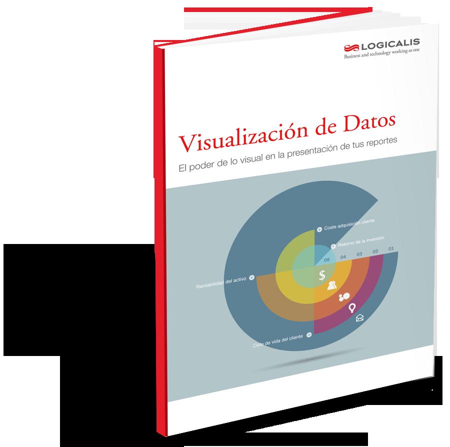 LOGICALIS_Portada 3D_Visualizacion Datos.png