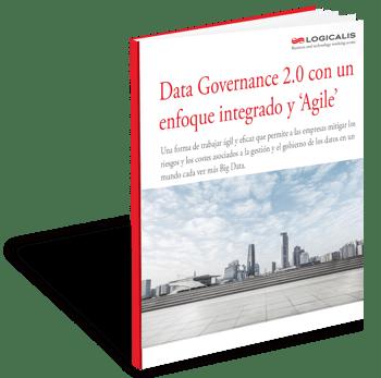 cta-libro-governance 2.0.png