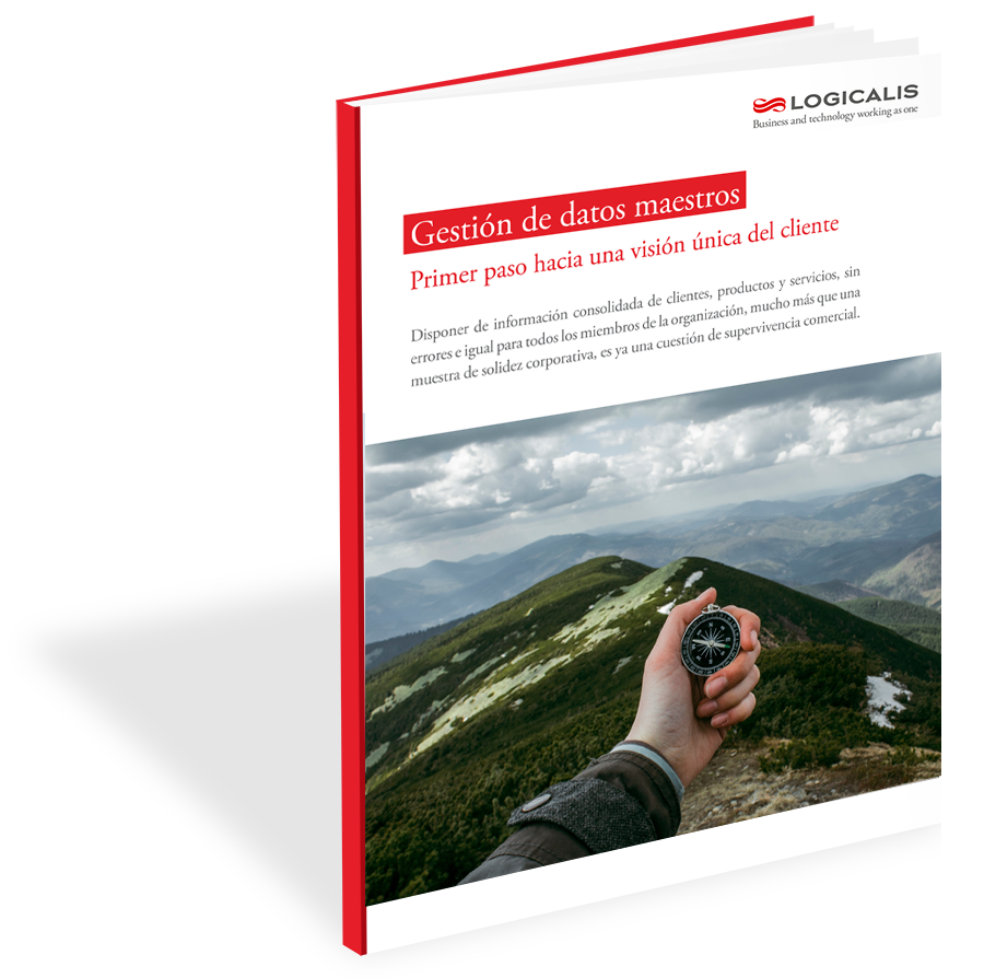 CTA ebook MDM 19