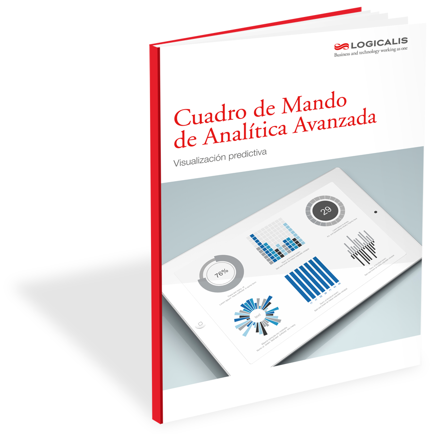 LOGICALIS_Portada 3D_Analitica Avanzada.png