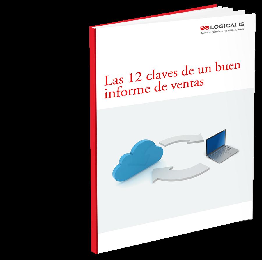 LOGICALIS_Portada 3D_Buen informe de ventas.png