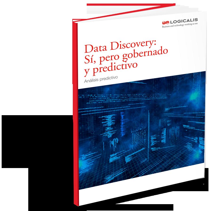 LOGICALIS_Portada 3D_Data Discovery.png