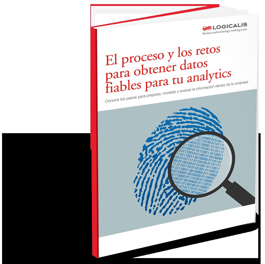 LOGICALIS_Portada 3D_datos fiables analytics.png