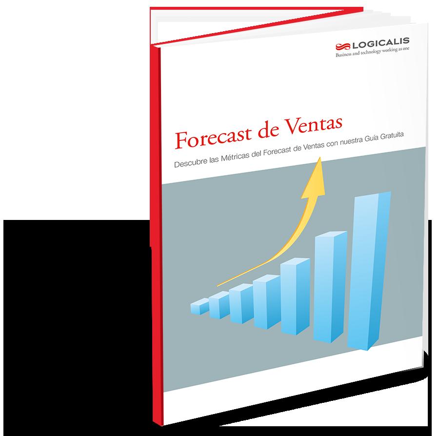 Forecast de ventas