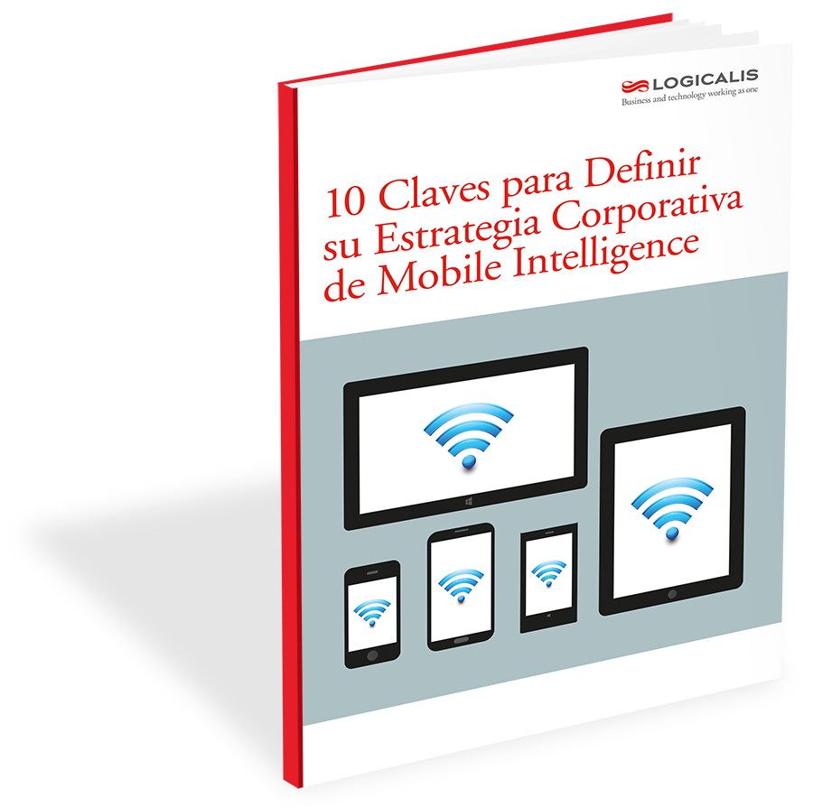 LOGICALIS_Portada 3D_Mobile Intelligence.png