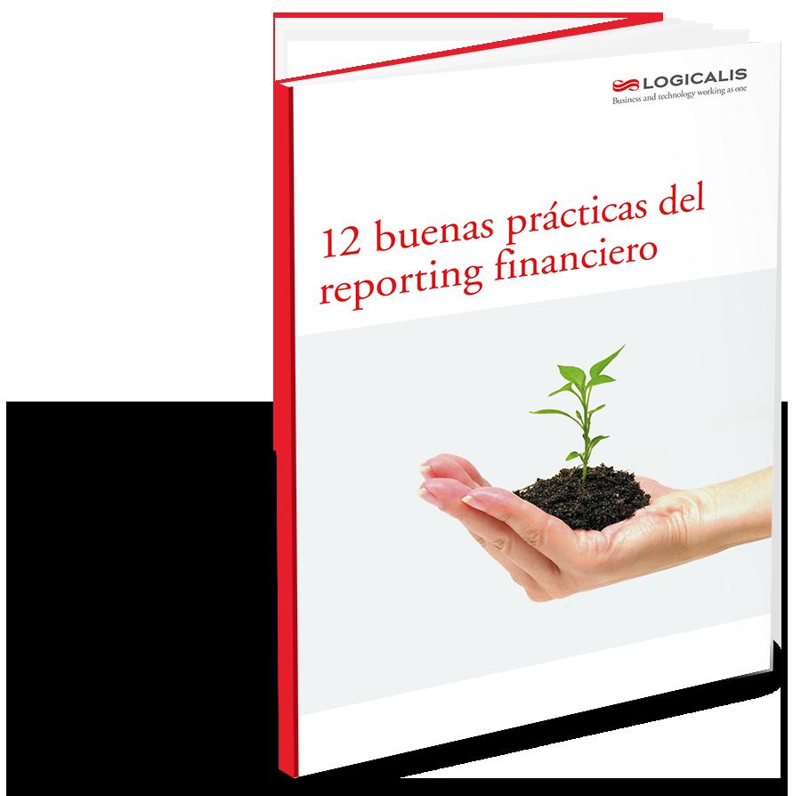 LOGICALIS_Portada 3D_Reporting financiero.png