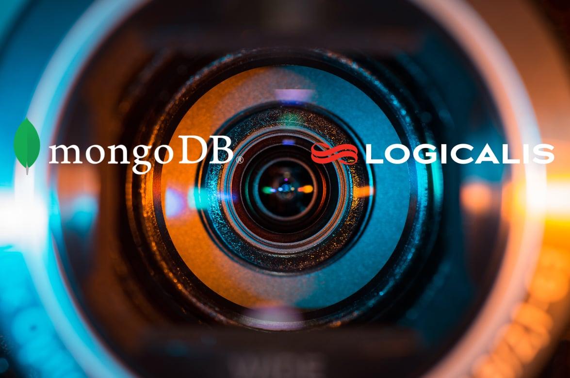 Banner MongoDB copia_4