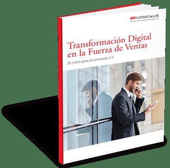 Transformacion digital fuerza de ventas.png