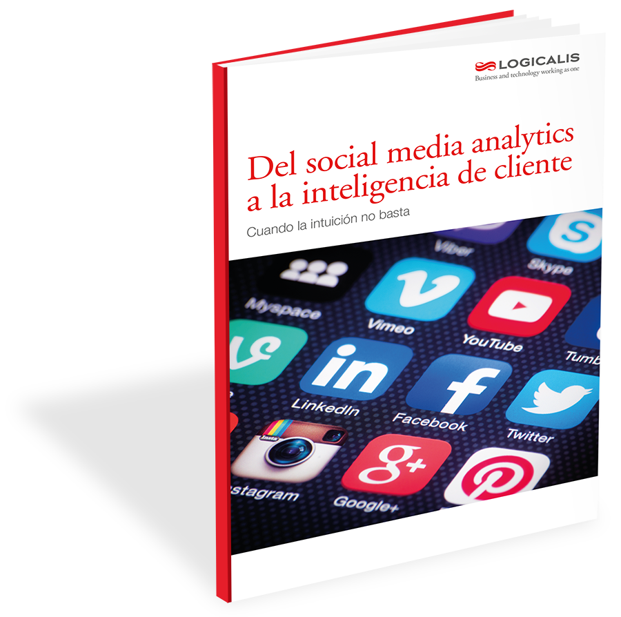 LOGICALIS_Portada 3D_Social media analytics.png