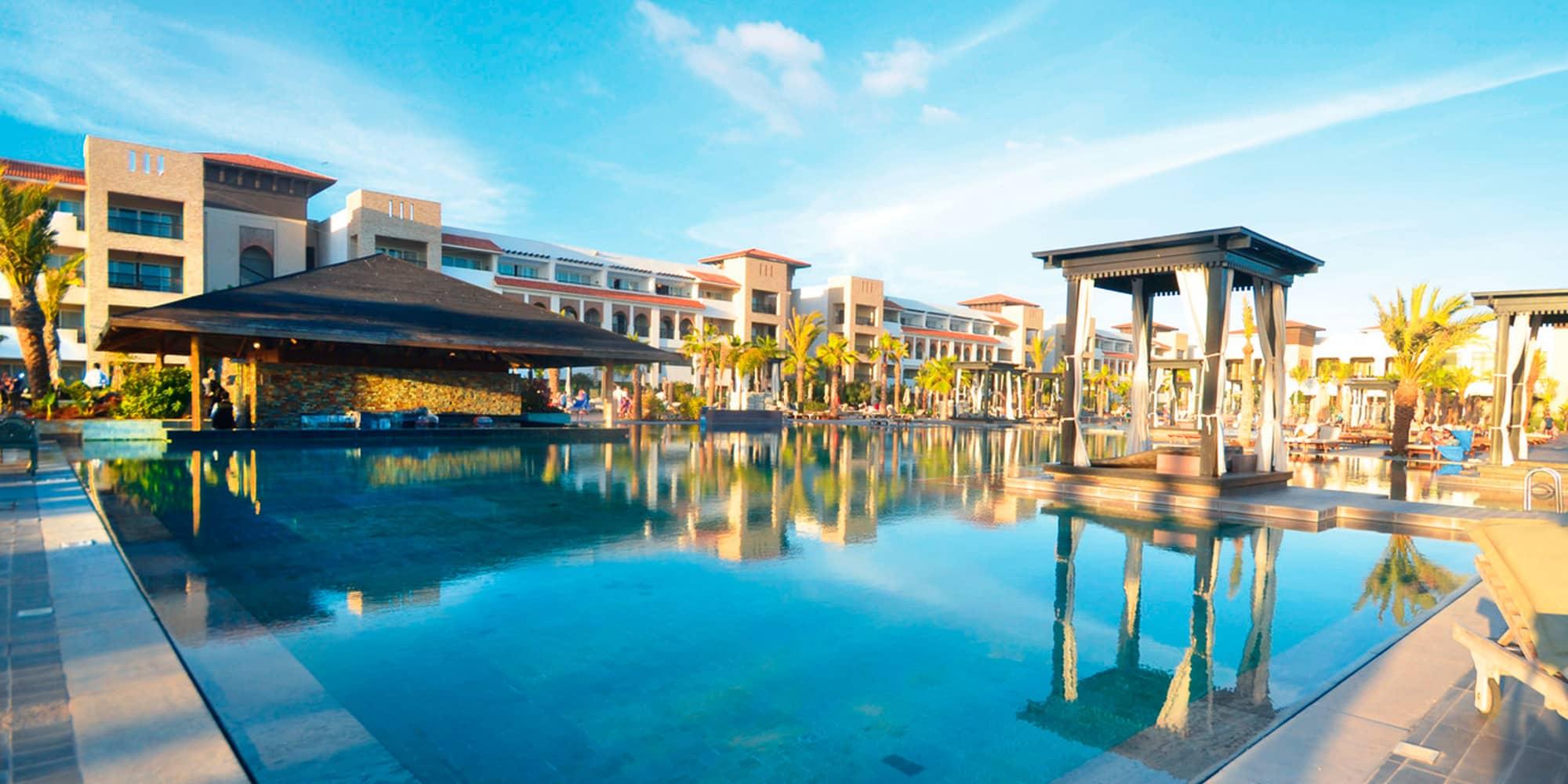 new-slide-hotel-riu-palace-tikida-agadir_tcm57-179816