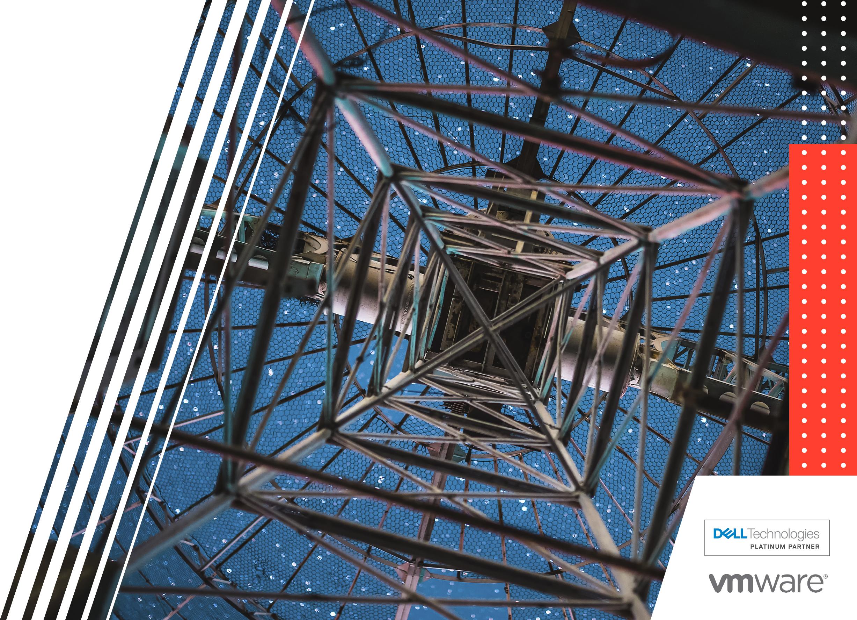 Webcasts_dell_tech_main_image copia